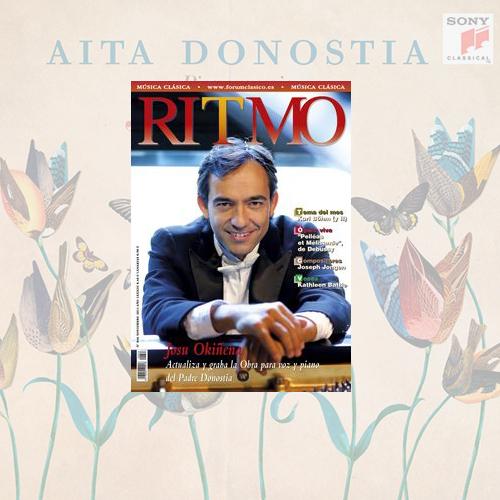 PO_Ritmo_josu_okinena_aita_donostia